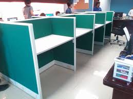image image office cubicle. Office Cubicle. Plain Cubicle In Image -