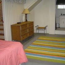 basement bedroom design ideas. Exellent Ideas Basement Bedroom Ideas Inside Design