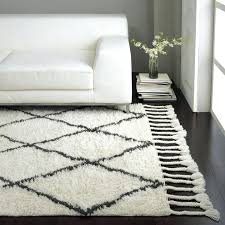 5 x 10 area rugs excellent rugged best rugged contemporary area rugs in 5 x 8 5 x 10 area rugs