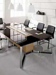 Image Executive Conference Table More Conference Table Design Conference Room Pinterest 124 Best Boardroom Table Conference Table Meeting Room Table
