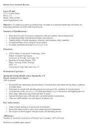 Care Coordinator Cover Letter 12 13 Patient Service Coordinator Resume Lascazuelasphilly Com