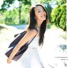 Amy Huang (@AmyHuang16) | Twitter
