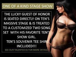 Tens strip clubs mass