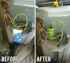 17 best images about funny interesting hvac boiler pictures we lots of laziness here in swfl hometech