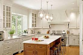 types of kitchen lighting. 71 Types Preeminent Kitchen Lighting Pendant Fixtures Empire Antique Nickel Traditional Glass Multi Colored Countertops Backsplash Islands Flooring Drum Of