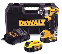 dewalt cordless air compressor. full image for air compressor tire chuck the dewalt cordless impact driver has a new brushless