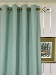 50 inch length curtains eyelet curtain curtain ideas long length curtains