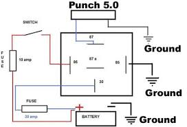 120 volt relay wiring diagram wiring diagram wiring help needed for dpst relays home brew forums wiring diagram for siemens