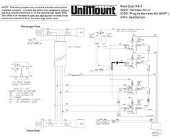 meyers snow plow wiring harness further western snow plow pump western wiring diagram wiring diagrams konsult meyers snow plow wiring harness further western snow plow pump