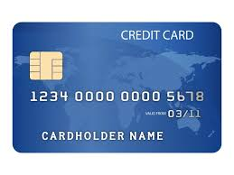 Enabled About Know Bank You Credit Everything - To Celtic Need Cards Chip Blog New