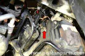 volkswagen golf gti mk iv reverse light switch replacement 1999 large image extra large image