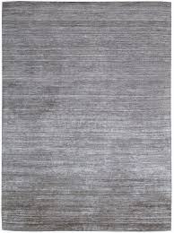 nourison extends calvin klein home with shimmer