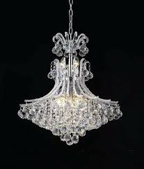 i wanna swing from the chandeliers elegant chandeliers jun wanna swing from the chandeliers