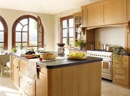 Muebles De Cocina Pequeños Muebles De Cocina Ideas De Decoracion Decorar Muebles De Cocina