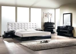 white modern bedroom furniture. Brilliant White Modern Contemporary Bedroom Sets Design King Size  White Furniture  Intended White Modern Bedroom Furniture