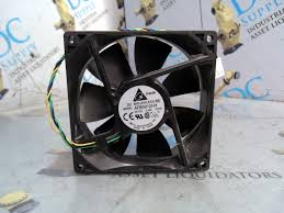 solved z400 heatsink fan 4 pin to 5 pin hp support community afb0912hh 7w32 jpg