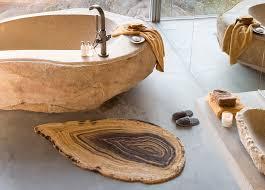 abyss habidecor ambra bath rug