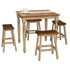 Dq w t Winners ly Furniture Quails Run Wheat almond