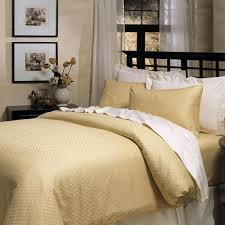 organic cotton duvet cover set style king size 1