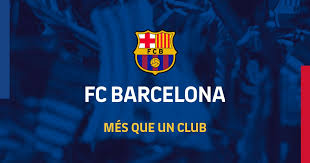 Welcome to the fc barcelona thread for fm15. Fc Barcelona Un Proyecto Aun Mas Global Summa