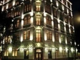 Hotel Rialto Varsova Parhaat Tarjoukset Agodacom