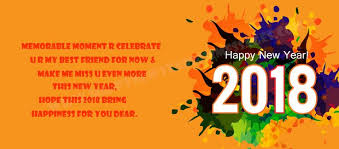Sharing Quotes 22 Best Happy New Year 24 Quotes Sharing The Most Inspirational Happy