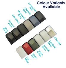 Upg Paint Colour Chart Details About Cairns Blue Door Handle Cover Upgrade Kit Land Rover Freelander 2 Lr2 Skins New