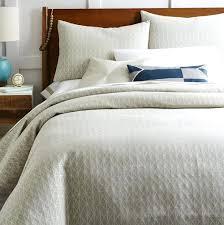 west elm bedroom furniture. Bedroom West Elm Furniture Sale Inspiring Duvet Interior Angles Of A Triangle Worksheet