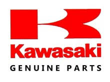 kawasaki oem parts free shipping in us motorcycle atv jetski