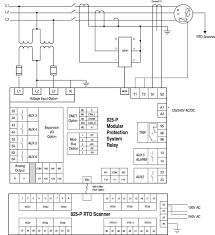 allen bradley photo eye wiring diagram wiring diagram allen dley wiring diagrams start stop diagram for