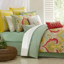 full size of sheets black set comforter beyond bath yellow toddler meaning hindi sets targe comforters
