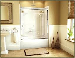 4 foot bathtub uk home design ideas and pictures delighted long inspiration bathroom with large image