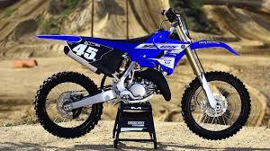 yamaha yz125. 2016 yamaha yz125 2 stroke ||shaken not stirred|| motocross action magazine - youtube yz125 r