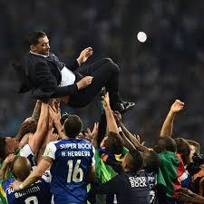 Peru (8) philippines (4) poland (15) portugal (17) puerto rico (1) qatar (9) republic of ireland (12) réunion (1) romania (10) russia (15) rwanda (1) samoa portugal. Porto S Sergio Conceicao The Latest Portuguese Manager Linked With Everton Royal Blue Mersey