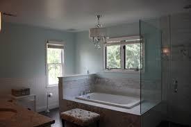 bathroom remodeling northern virginia. Bathroom Renovation And Repair Services In Northern Virginia Remodeling