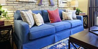 best sofa for dogs. Best Sofa Material For Dogs Images Good .