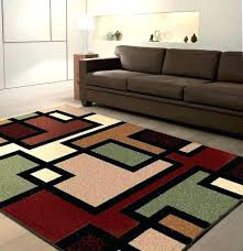 10 x 12 area rugs living room impressive x area rugs ingenious rug design in x popular boys 10 x 12 area rugs canada 10 x 12 area rugs