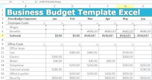 budget template for mac free budget spreadsheet for mac personal budget spreadsheet template