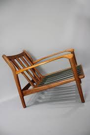 teak retro furniture.  Furniture Lounge Chair Ideastage Chairs Mid Century Modern Armchair Toothill Original Teak  Retro Toronto On Furniture