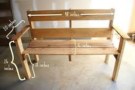 diy pallet furniture pallet porch swing tutorial diy pallet shelves instructions