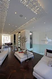 c4 high ceiling rooms and decorating ideas for them