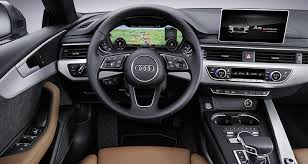 2018 audi hatchback.  audi 2018 audi a5 sportback interior throughout audi hatchback b