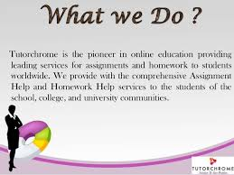 submit your college university school homework assignment and get s submit your college university school homework assignment and get solutions in easy and economical way from tutorchrome com experts