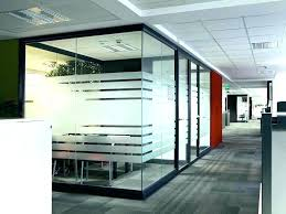 office divider ideas. Interesting Office Office Dividers Ideas Best Partitions On Wood Partition Home Room Divider  Full Size To