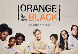 """Résultat de recherche d'images pour """"orange is the new black"""""""