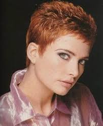 furthermore 80 Popular Short Hairstyles for Women 2017   Pretty Designs as well Short Spiky Hairstyles Women   Hairstyle Short Spikey Haircuts For also asymmetrical short haircuts for women   Spiky Bob Hairstyles together with  also 40 Bold and Beautiful Short Spiky Haircuts for Women likewise  likewise Short Spiky Hairstyles for older Women   Short Haircuts together with  in addition 20 Short Spiky Hairstyles For Women   Shorts  Short spiky in addition . on colored spiky women s haircuts