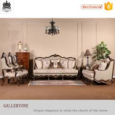 Luxury Couch Luxury Couches Luxury Couches Suppliers And Manufacturers At