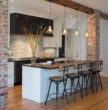 38 Relaxing Kitchen Designs Ideas Decoomo Com Kitchen Design Home Decor Kitchen Home Decor