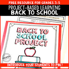 Creative Titles For Math Projects Free 6th Grade Math Projects Teachers Pay Teachers