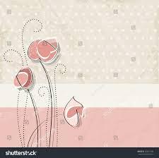 soft pink vintage background. Fine Background Soft Pink Vintage Flower Background And Pink Vintage Background O